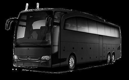 TBR-Black-Coach-484x300px.png