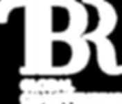 TBR-Logo-Reversed.png