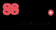 Logo-S8-Web.png