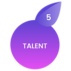 Growzone-Tree-Fruit-Icon-5-Talent.png