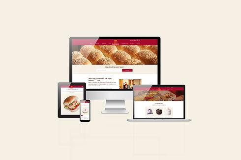 Baynes-Website-Mock-Up-2.jpg