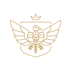 DAD-crest-gold-transparent-no-title.png
