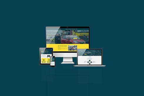 Autovisor-Website-2400.jpg