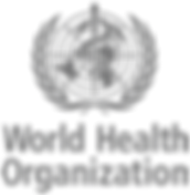 WORLD-HEALTH-ORGANISATION-LOGO.png