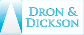 Dron & Dickson logp.png