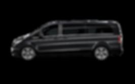 TBR-Mercedes-Vclass-484x300pxnew.png