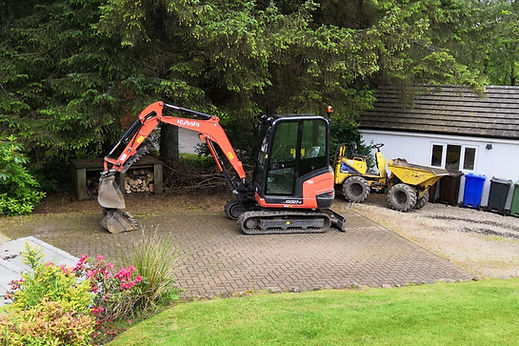 MacColl-Stokes-Landscaping-Plant-Hire-5.