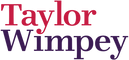 Taylor_Wimpey_logo.png