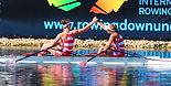 Australian Championships 2015