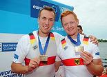 Euro Champs