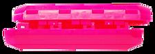 M3__sleeve_sep-colour_adj.png