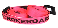 Tie_Down_Straps_Pink.png