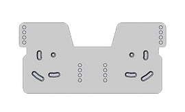 Foot-Plate-Large-front.png