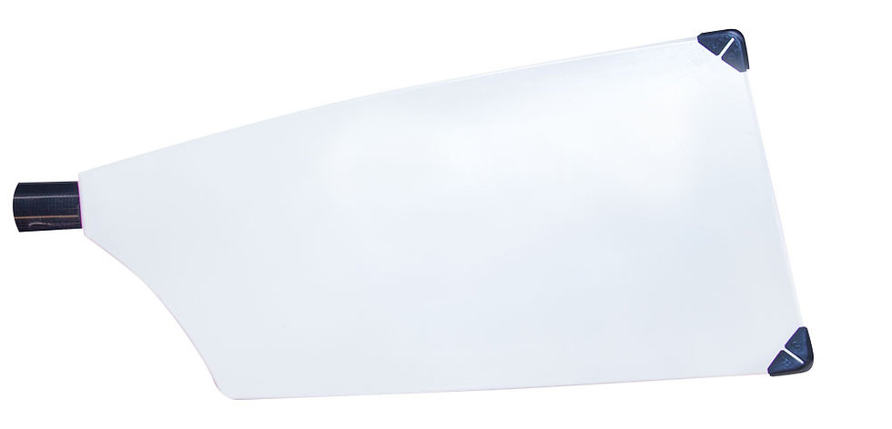 TIP PROTECTORS for SCULL SLICK BLADE  - 4 tips