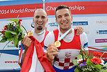 Euro Junior Champs 2014