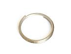 Rowlock ring