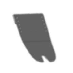 foot-stretcher-angle.png