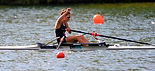 World Rowing Cup 3
