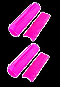 Mark1 Symmetrical (MK1))