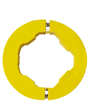 Button-front-no-lever.png