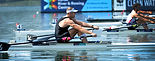 World Rowing Cup 2