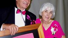 Croker Celebrates 50 Years