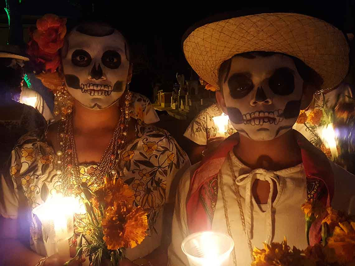 festivales-de-dia-de-muertos-en-mexico-2