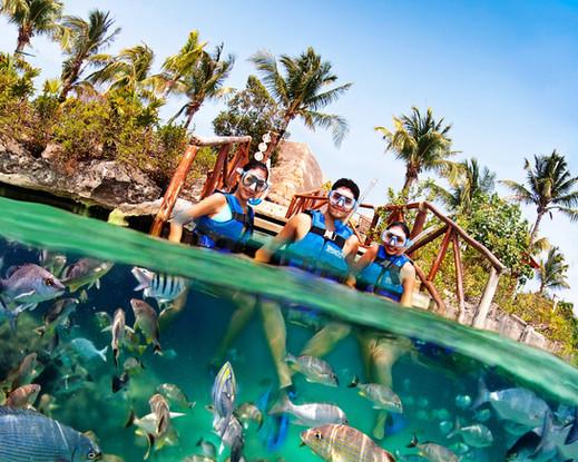 tour-xel-ha-cocobongo-snorkel.jpg