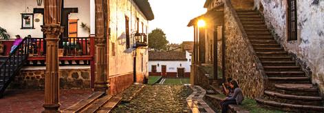 fd_michoacan_paztcuaro_casa_once_patios_