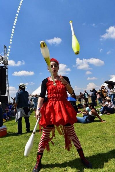 Wine-Circus-Fest-2.jpg
