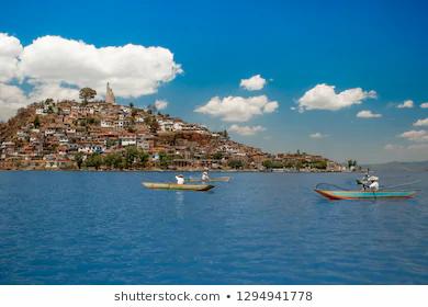 janitzio-island-michoacan-mexico-260nw-1