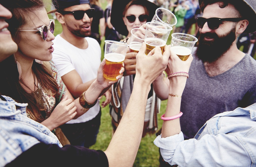 beer-fest-2019-1.jpg