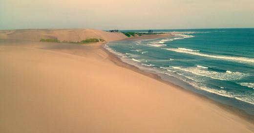 chachalacas-veracaruz-dunas.jpg
