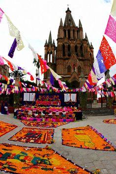 Dia-de-Muertos-San-Miguel-de-Allende2.jp