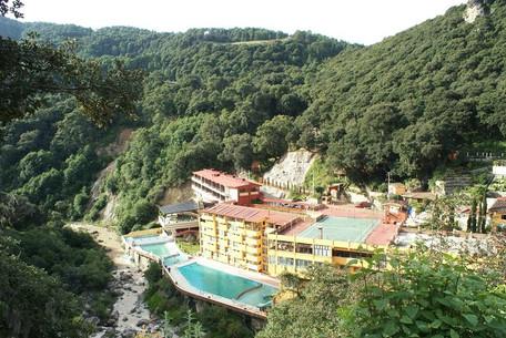 hotel-aguas-termales-chignahuapan.jpg