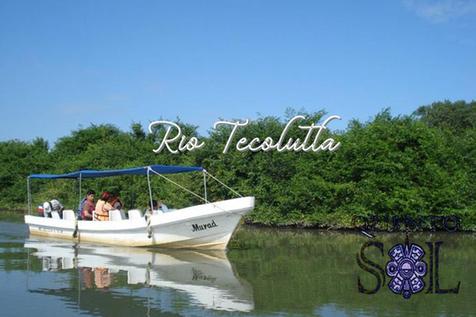 Rio tecolutla.png