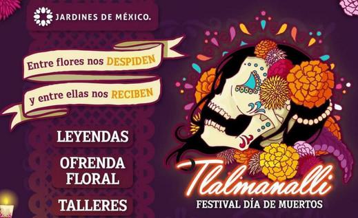 Dia_de_Muertos_Festival_Tlalmanalli_en_J