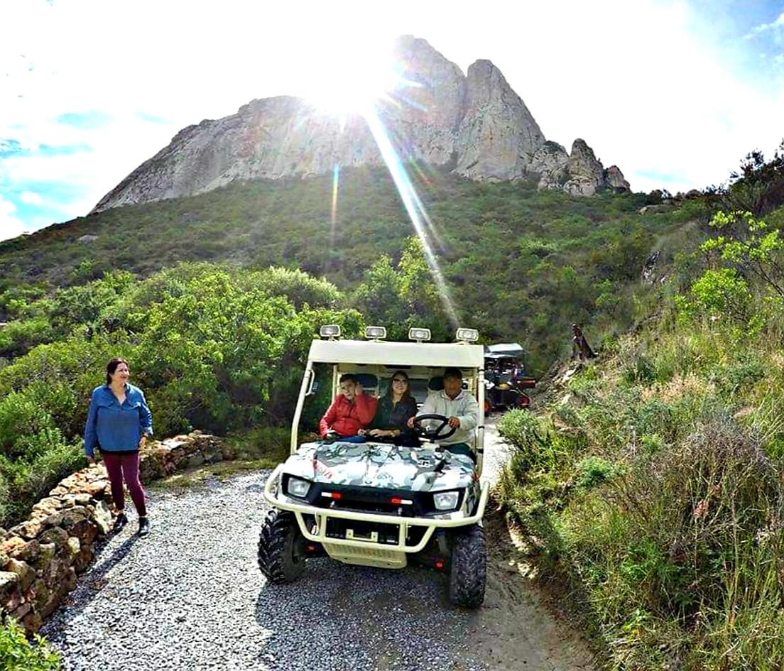 vehiculo-safari-2.jpeg