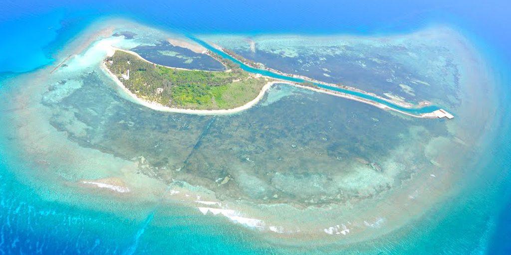 isla-de-enmedio-1024x512.jpg
