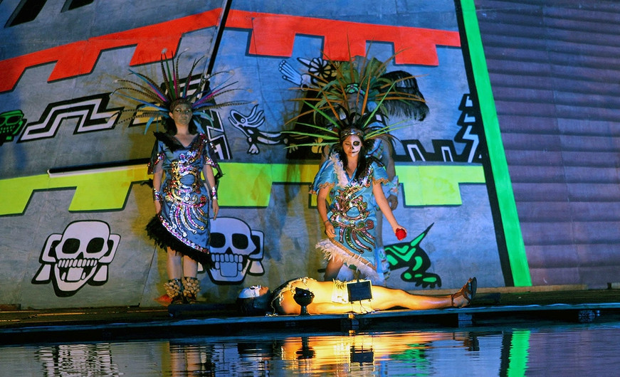 festival-luz-vida-chignahuapan-puebla-3.