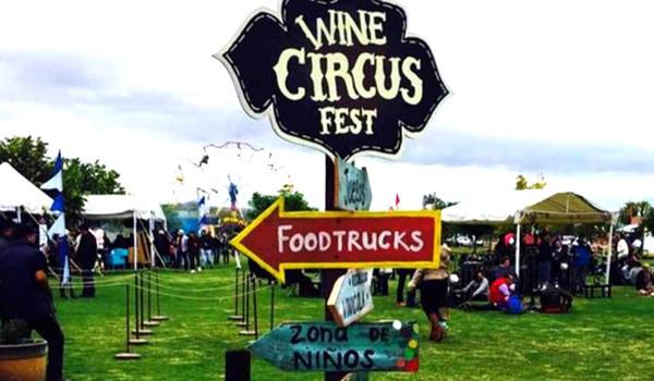 winecircus.jpg