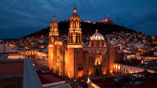 Zacatecas (1).jpg