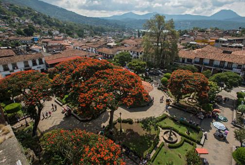 valle_bravo_lugares_turisticos_550-1.jpg