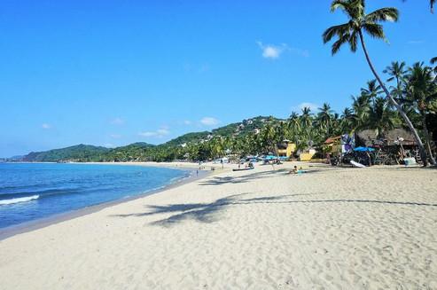 Sayulita-Beach-Cover-1024x681.jpg