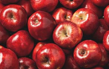 manzanas-2.jpg
