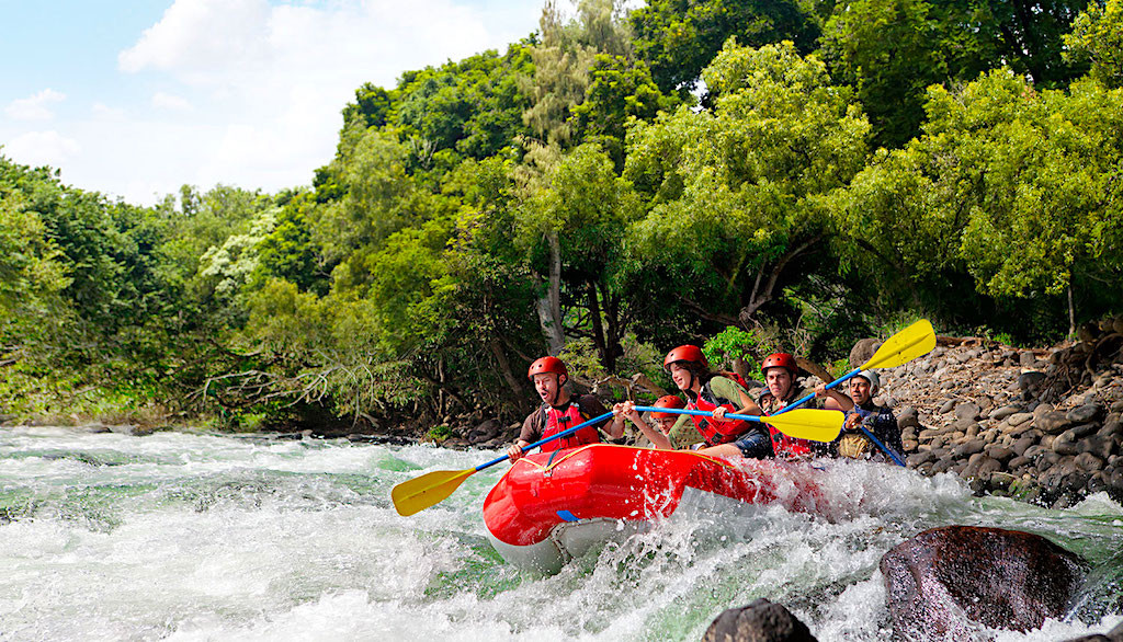 jalcomulco-rafting.jpg
