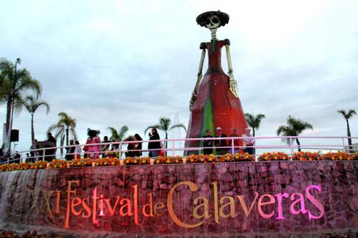 Festival-de-Calaveras-Aguascalientes-2.j