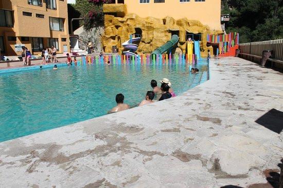 hotel-y-aguas-termales.jpg