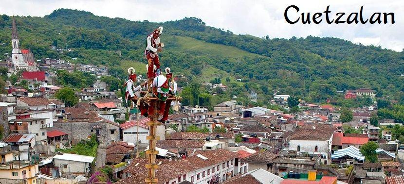 cuetzalan pueblo magico puebla mexico.jp