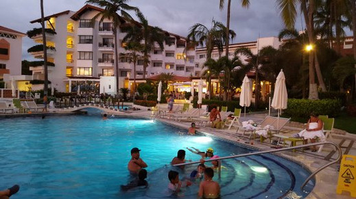 buenaventura-grand-hotel.jpg